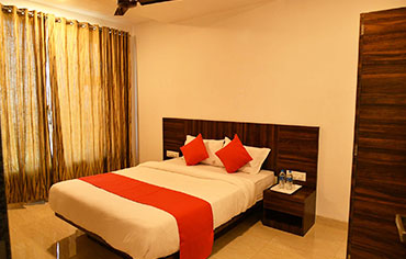 luxury Hotels in Panchgani